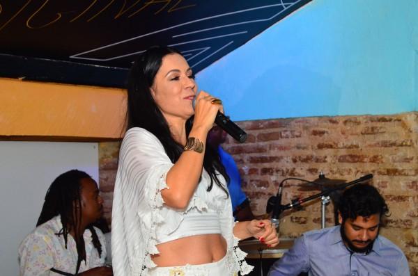 Carla Rio - Crédito: Jamerson Ferreira/Divulgação