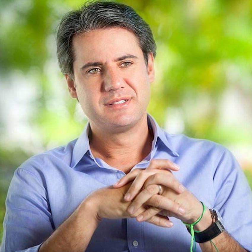 Fernando Monteiro/Divulgação