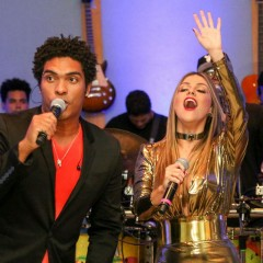 Timbalada e Saulo vão dividir palco no Olinda Beer