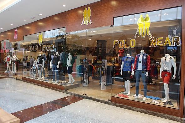 Crédito  Foto ilustrativa   Reprodução Shopping Iguatemi 2844529a6c49b