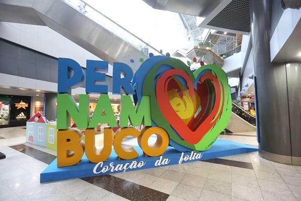 Crédito: Empetur / Divulgação