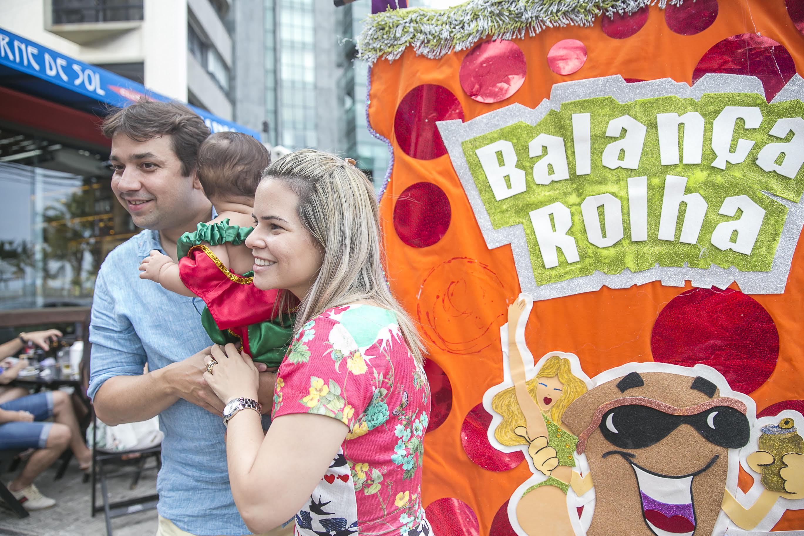Balança Rolha - Crédito: Gabi Vittória/Divulgação