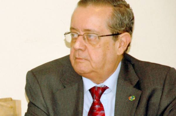 Roberto Pereira/Divulgação