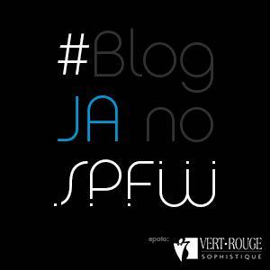 JA no SPFW