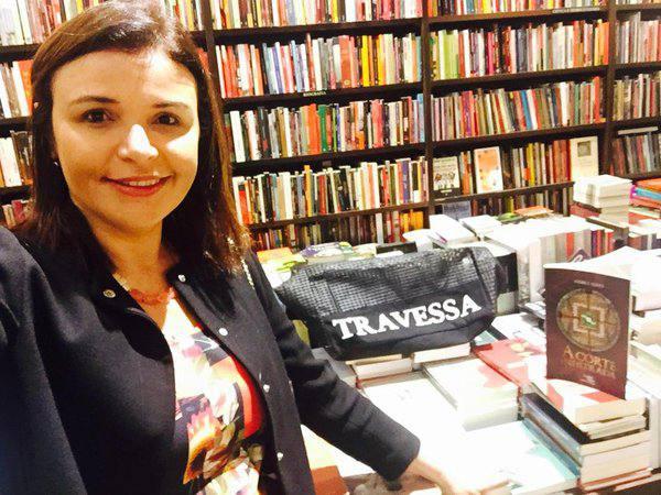 Andrea Nunes Padilha/Divulgação