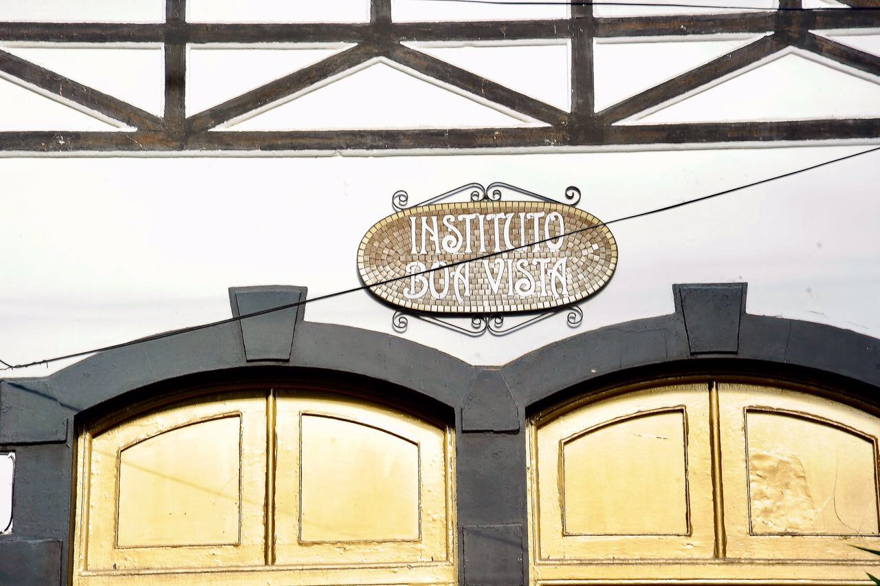 Instituto Boa Vista - Crédito: Divulgação