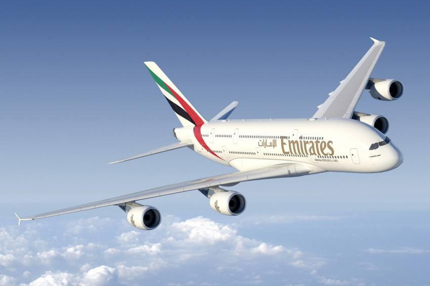 Emirates_A380-960x640