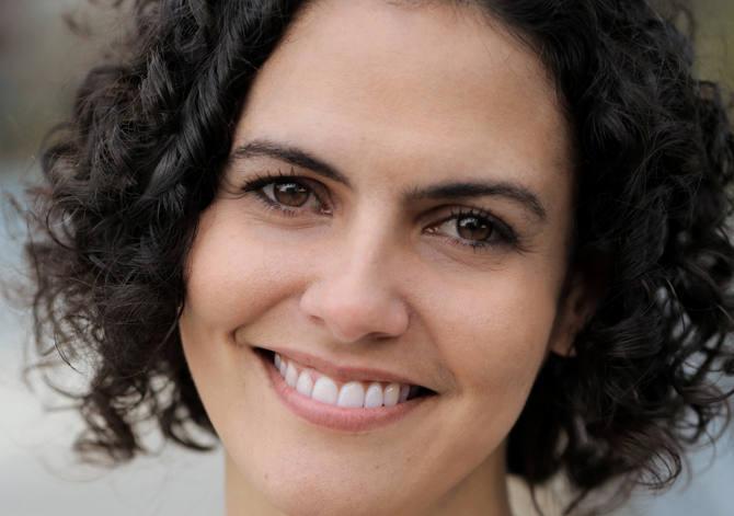 Andrea Leal/Divulgação