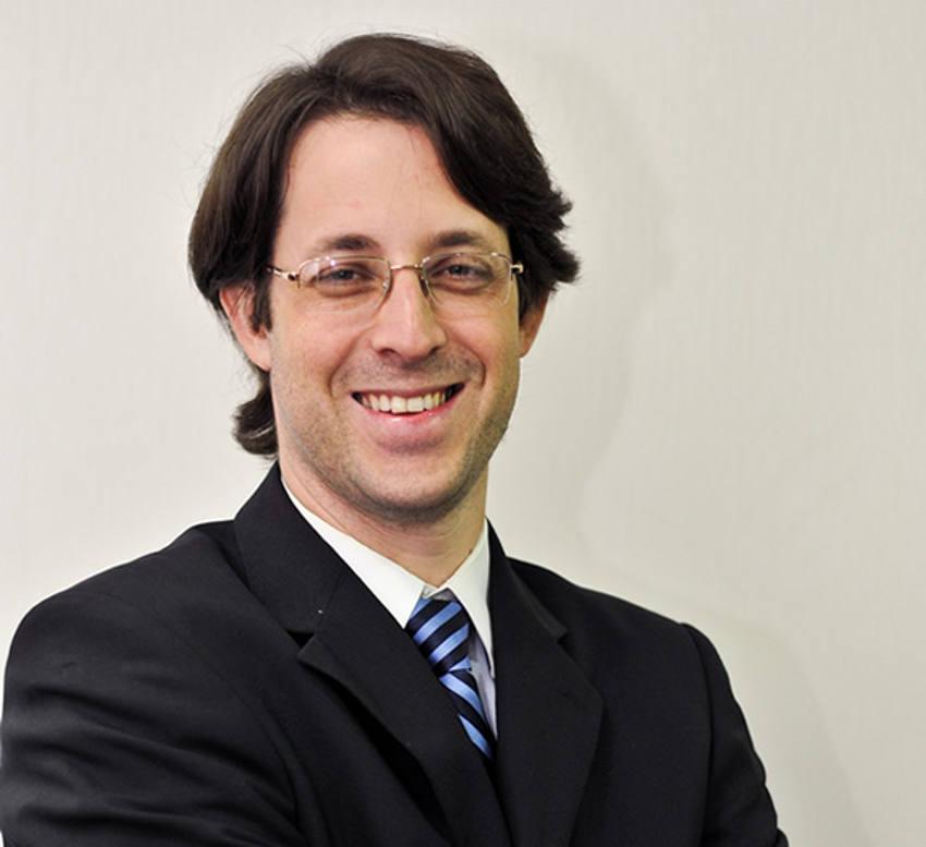 Daniel Kitner/Divulgação
