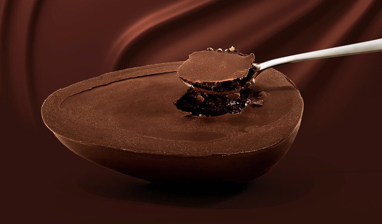 The Brownie Factory - Crédito: Divulgação