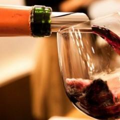 Amantes de vinhos terão evento de degustação com novidades para a Semana Santa