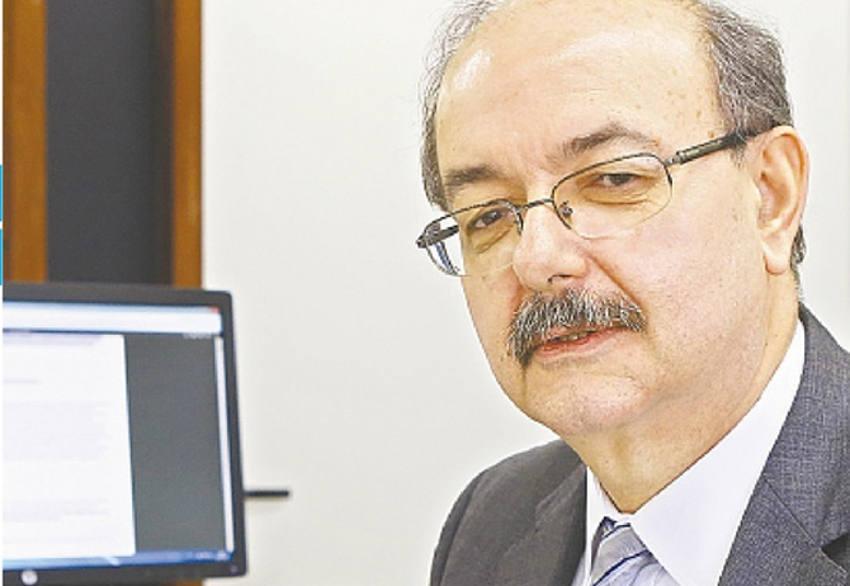 Manoel Erhardt/Divulgação