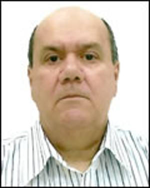 Miguel Gustavo