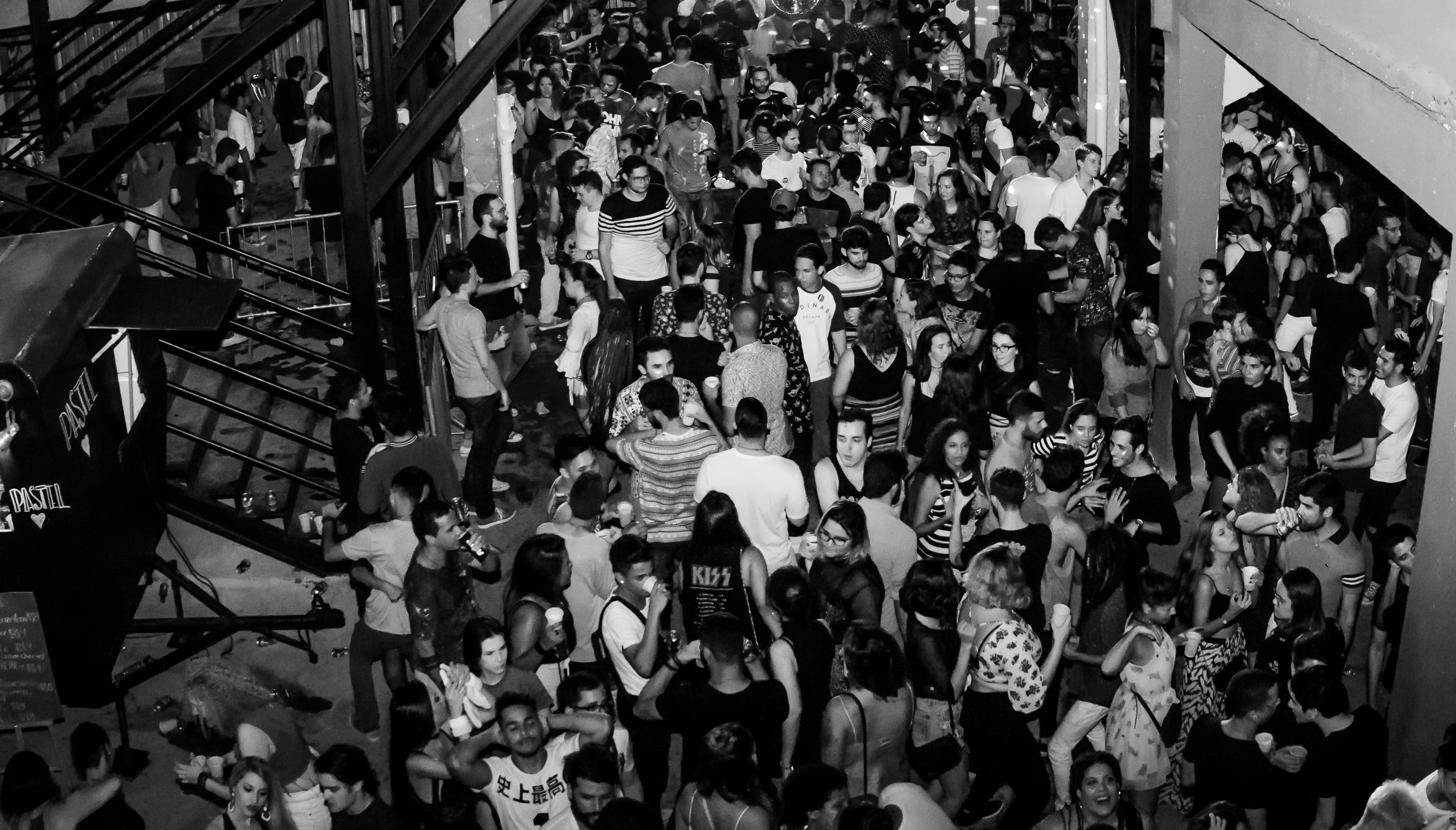 Crédito: Thiago Britto/Divulgação