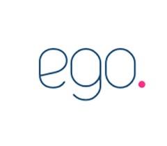 Globo anuncia fim do site Ego