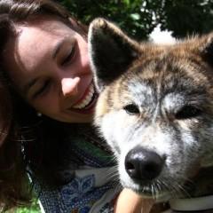 PET Social: O membro peludo da nova família de Amanda Basto e Pedro Santos