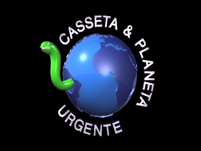 Casseta_e_Planeta_