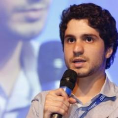 Startup pernambucana atinge 55 milhões de usuários na internet