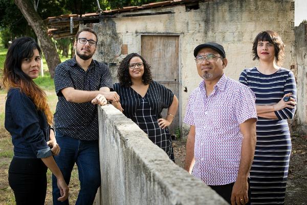 Crédito: Divulgação / Humberto Reis
