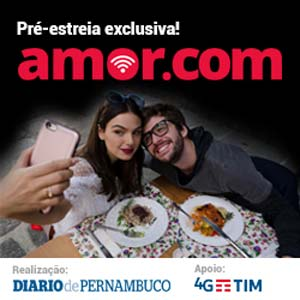 Amor.com