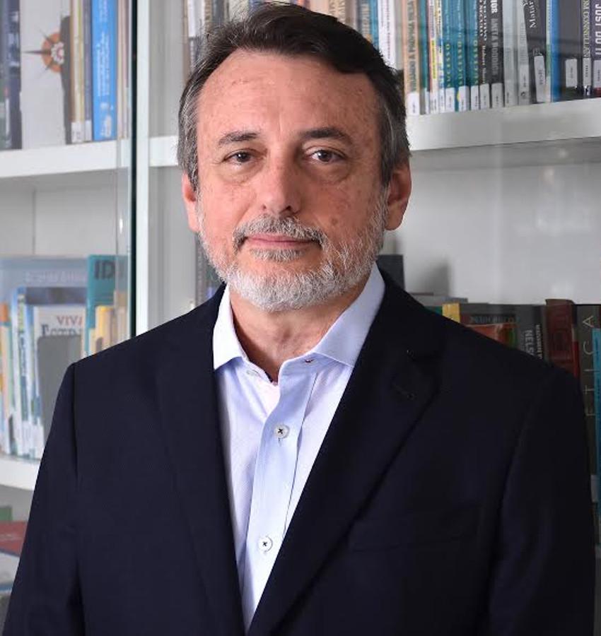Francisco Cunha/Divulgação