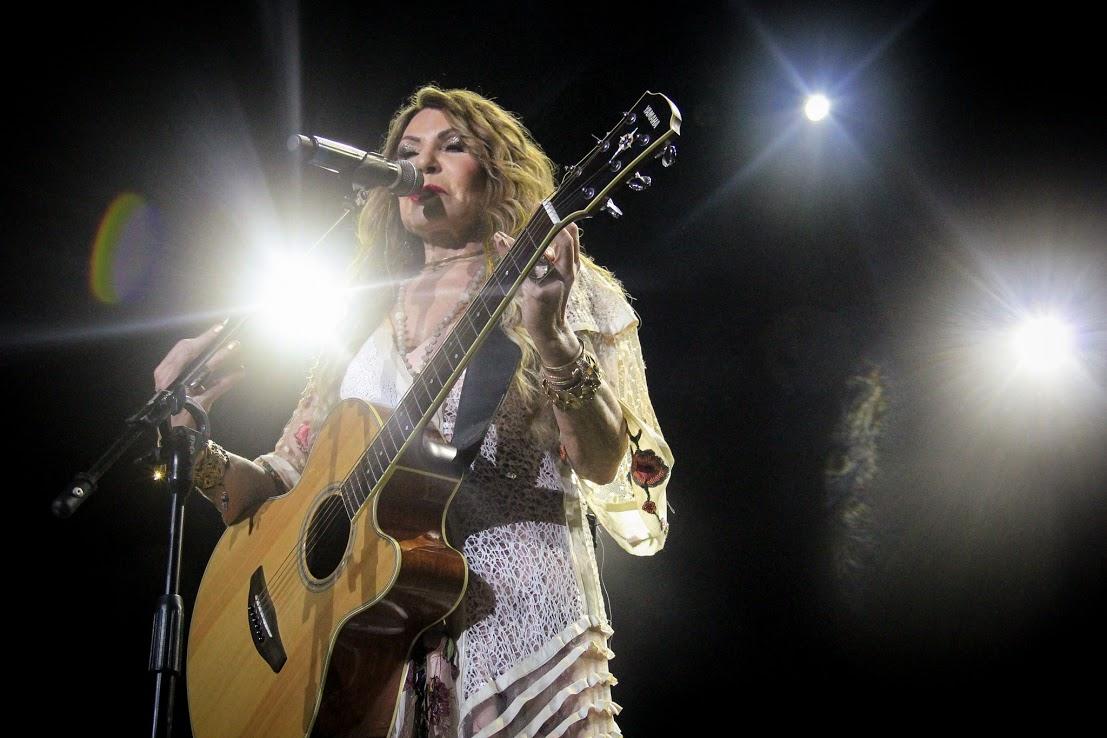 Elba no violão - Crédito: Wellington Silva/Divulgação