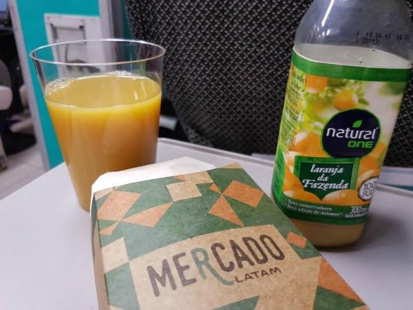 Crédito: Reprodução / melhoresdestinos.com.br