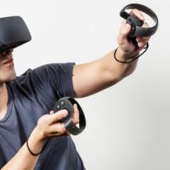 Primeiro festival de realidade virtual do Brasil