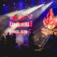 Carvalheira na Fogueira anuncia quadro de atrações completo