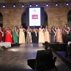 Empoderamento e muita simpatia marcaram o Miss Plus Size Fashion Recife