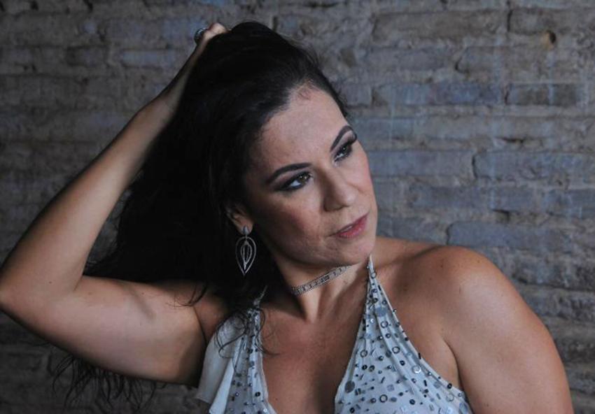 Carla Rio/Divulgação