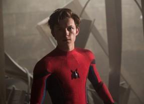 Saída do Homem-Aranha da Marvel indigna fãs e companheiros de cena