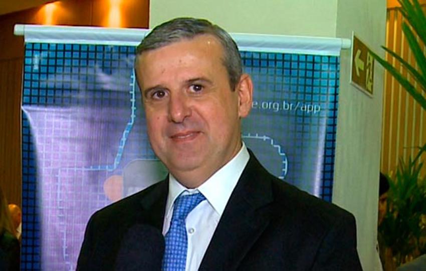 Juan Pablo de Vera/Divulgação