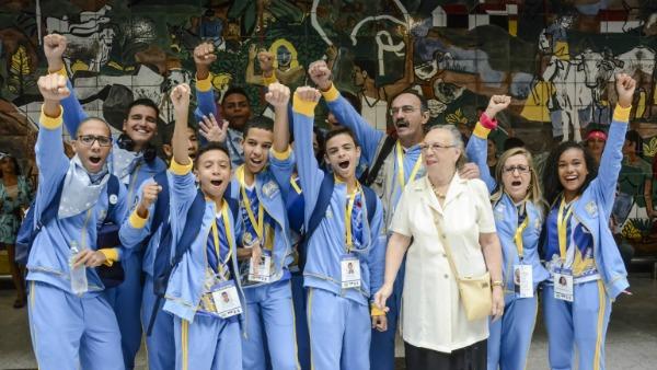 Crédito: Reprodução / recife.pe.gov.br