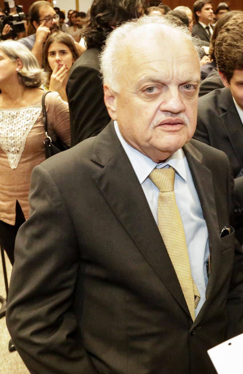 Guilherme Uchoa/Rinaldo Alves