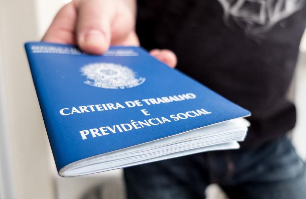 Imagem ilustrativa - Crédito: Rafael Neddermeyer/Fotos Públicas