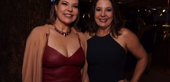 """""""A CasaCor mostra o que há de melhor no mercado"""", afirmam Isabela Coutinho e Carla Cavalcanti"""