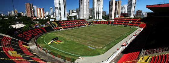 Novo consulado do Sport é inaugurado em Campinas