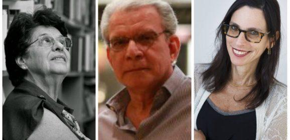 Bienal do Livro de Pernambuco divulga programação e anuncia cobrança de ingressos