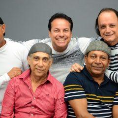 Grupo Som da Terra lança CD em homenagem aos 40 anos do Galo da Madrugada