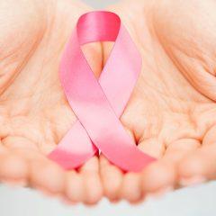 No Recife, CasaRosa acolhe mulheres do interior em tratamento do câncer de mama
