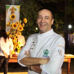 Cesar Santos: a trajetória do embaixador da cozinha pernambucana