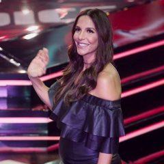Ivete Sangalo tem primeiro show agendado após nascimento das gêmeas