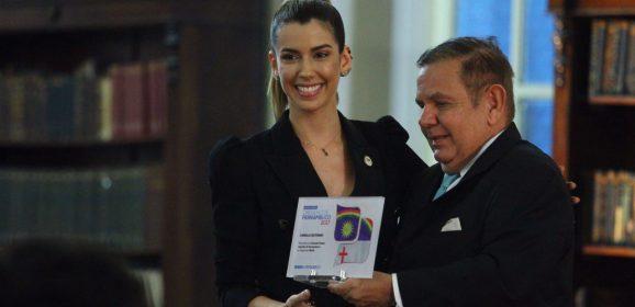 Galeria de imagens – Grande Prêmio Orgulho de Pernambuco