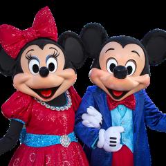 Disney compra parte da Fox e pode concorrer com a Netflix