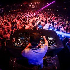 Grupo The Week vai promover festas eletrônicas no Recife durante o carnaval