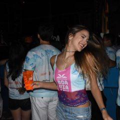 Galeria de imagens: Primeiro dia do Carnaval Boa Viagem