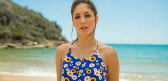 Conheça Natália Cavalcanti, a pernambucana do programa Are You The One? Brasil