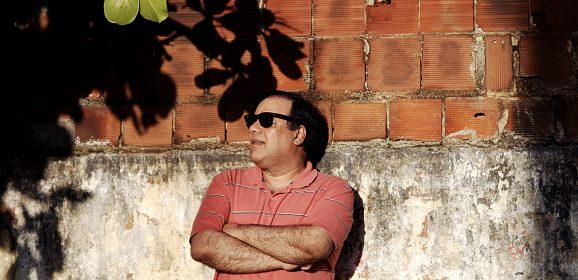 """""""Gravatá receberá o Sun Music Festival, em outubro"""", revela Giovanni Papaléo, idealizador do Gravatá Jazz Festival"""