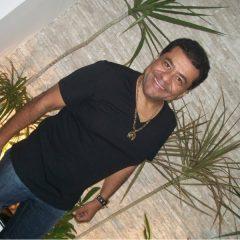 Edson Lima & Gatinha Manhosa vão relembrar clássicos no Recife Antigo